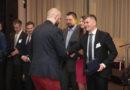 Ogólnopolski zjazd użytkowników systemów CompuGroup Medical Polska