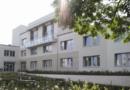 Usługi zdrowotne bliżej mieszkańców w Błoniu i Kobyłce
