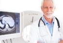 CGM NETRAAD – Szpitalny System Teleradiologiczny