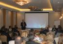 Konferencja Ogólnopolskiego Związku Pracodawców Szpitali Powiatowych