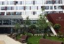 CGM CLININET AIS w moskiewskiej placówce Top Physio