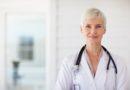 Dlaczego Psychoonkolog, a nie psycholog czy psychiatra powinien wspierać Pacjenta z chorobą nowotworową?