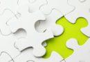 Udana integracja systemów informatycznych