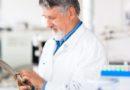 Medyczne systemy informacyjne na świecie
