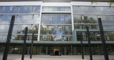 Uniwersyteckie Centrum Kliniczne w Gdańsku rozbudowuje system informatyczny CGM CLININET