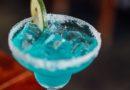 Naukowcy: Kobiety starające się o dziecko nie powinny pić alkoholu