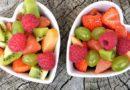 Najczęstsze błędy popełniane przez osoby stosujące diety odchudzające
