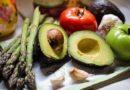 Jedzenie, które wspiera walkę z rakiem