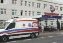 Szpital Zachodni w Grodzisku Mazowieckim wdraża eUsługi