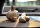 Magia czosnku – oto jego wspaniałe właściwości!