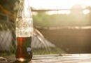 Napoje o wysokiej zawartości cukru zwiększają ryzyko udaru i demencji