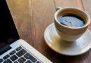 Naukowcy odkryli nowe, przeciwbólowe właściwości kawy