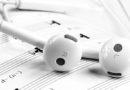WHO zaleca słuchać muzyki tylko do godziny dziennie