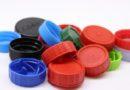 Czy plastikowe śmieci mogą być szkodliwe?