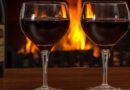 W jakie dni pijemy więcej alkoholu?