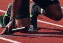 Zwiększone ryzyko chorób stomatologicznych u sportowców