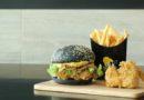 Naukowcy: Fast foody zabijają apetyt na zdrową żywność