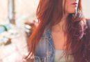 Czy posiadanie rudych włosów wiąże się z ryzykiem?