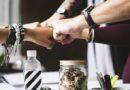 Jak pozostać aktywnym w miejscu pracy?
