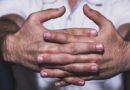Nawet niewielki stres może wpłynąć na stan naszego zdrowia w przyszłości