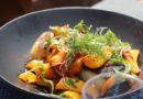 Dieta wegetariańska o 40% zmniejsza ryzyko zgonu z powodu chorób serca