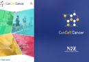 Przydatne aplikacje medyczne – CanCell Cancer