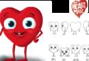 Przydatne aplikacje na smartfona – My Heart Mate