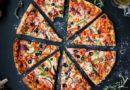 Jedzenie tuż przed snem zwiększa ryzyko raka piersi