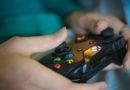 Uzależnienie od gier komputerowych trafi na listę chorób psychicznych?