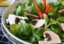 Dlaczego warto ograniczyć dzienne spożycie kalorii?