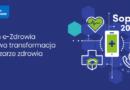 Forum e-Zdrowia – Cyfrowa transformacja w obszarze zdrowia