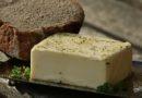 Czy jedzenie masła jest dobre dla zdrowia?
