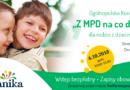 6 października jest Światowy Dzień MPD – zapisz się na bezpłatną konferencję