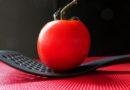 Dlaczego warto jeść dojrzałe pomidory?