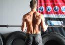 Zbyt duża ilość ćwiczeń równie niebezpieczna, jak siedzący tryb życia
