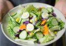 Warzywa, które pomagają w utrzymaniu dobrego wzroku