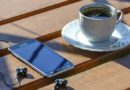 Smartfony mogą powodować problemy psychiczne?
