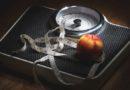 Implanty elektroniczne sposobem na walkę z nadwagą?