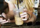 Czy da się zdiagnozować depresję przy użyciu smartfona?