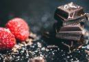 Odchudzanie z czekoladą. Czy to możliwe?