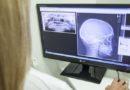 Badacze opracowali algorytm do czytania zdjęć rentgenowskich