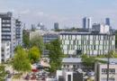 Powstanie Uniwersyteckiego Centrum Klinicznego WUM