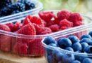 Świeże owoce zmniejszają ryzyko rozwoju cukrzycy