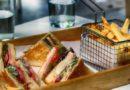 Dieta bogata w fast foody zwiększa ryzyko sepsy