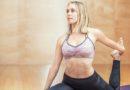 Dlaczego warto regularnie ćwiczyć?