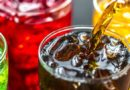 Napoje gazowane zwiększają ryzyko śmierci z powodu chorób serca