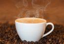 Gorące napoje zwiększają ryzyko raka przełyku