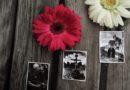 Czym może grozić tłumienie niechcianych wspomnień?
