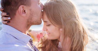Czynniki wpływające na zachowania seksualne młodzieży