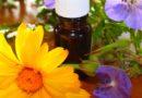 Homeopatia ratunkiem dla dzieci z ADHD?